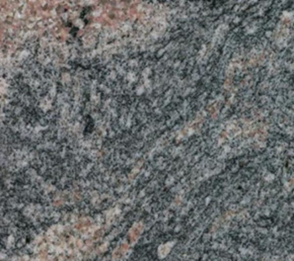 Natural Granite New Kinawa