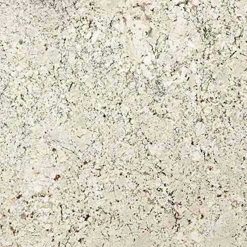 Natural Granite Olimpo