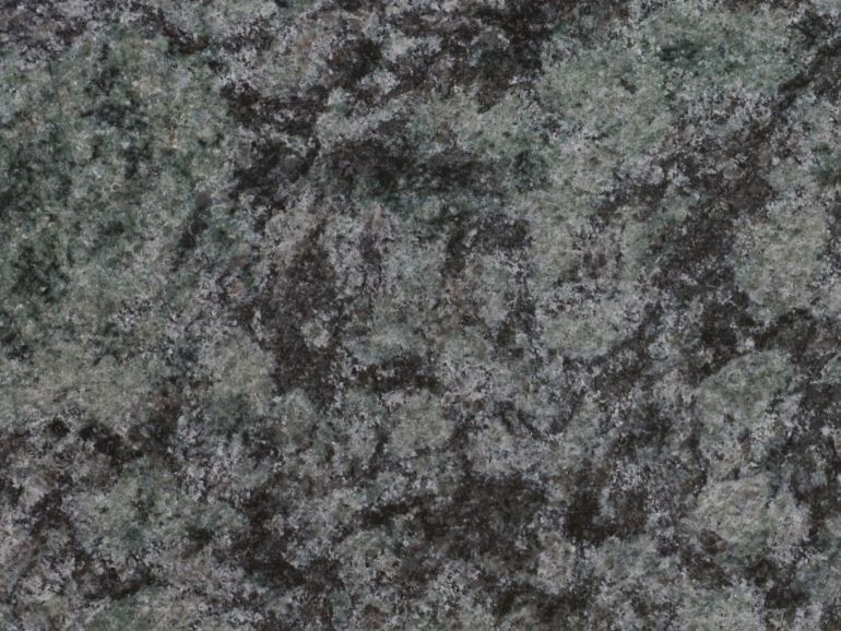 Natural Granite Olive Green