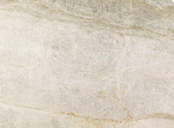 Natural Granite Perla Venato