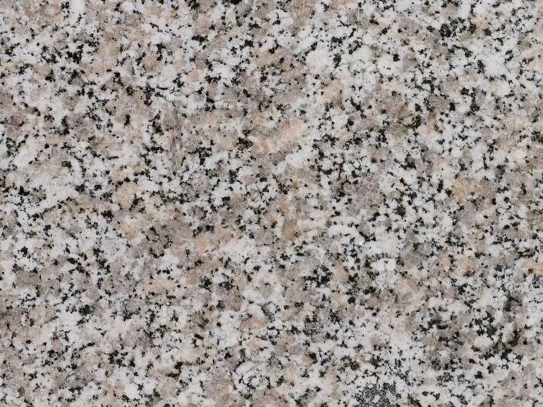 Natural Granite Rosa Beta