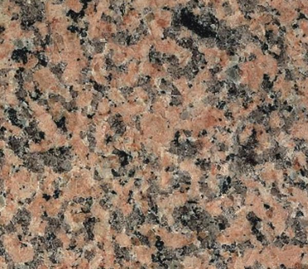 Natural Granite Rosa Porrino