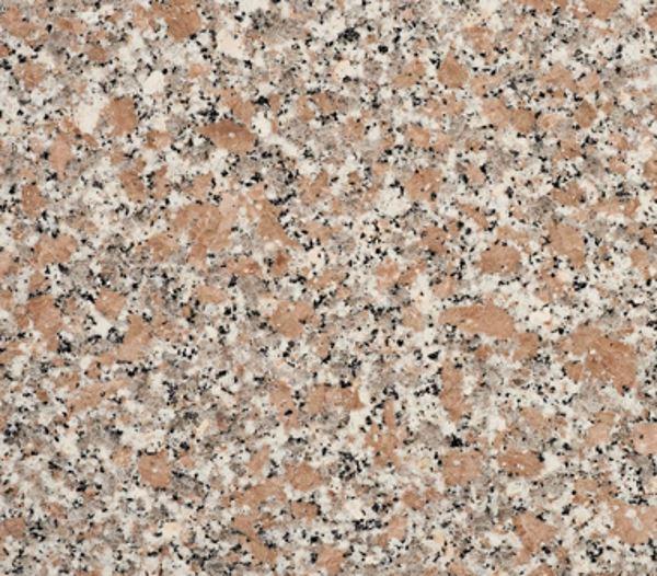Natural Granite Rosa Sardo