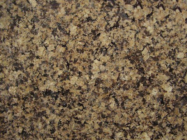 Natural Granite Safara Brown