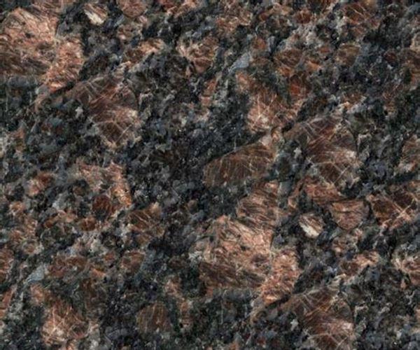 Natural Granite Saphir