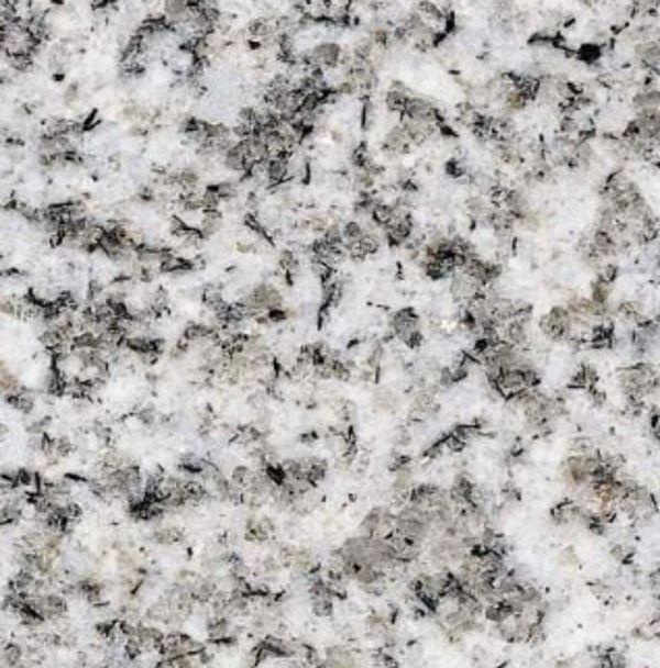 Natural Granite Serena White