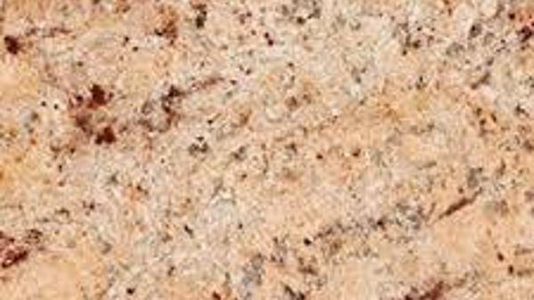 Natural Granite Shivakashi