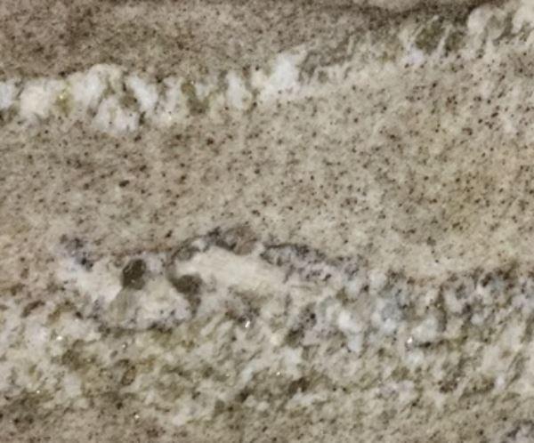 Natural Granite Sierra Nevada