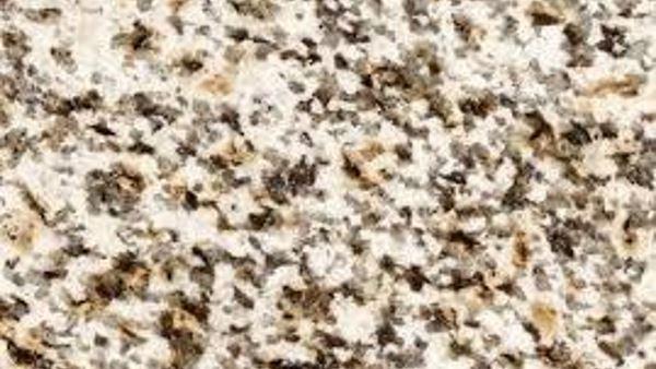 Natural Granite Silvestre Gt