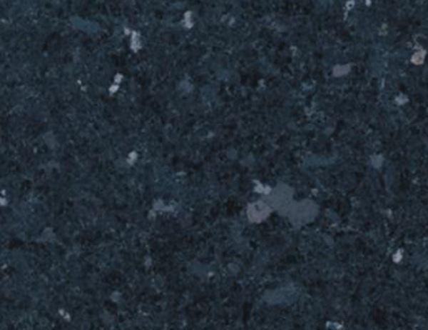 Natural Granite Star Gate