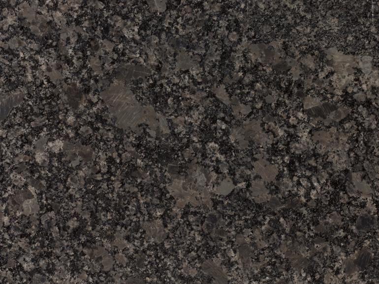 Natural Granite Steel Grey