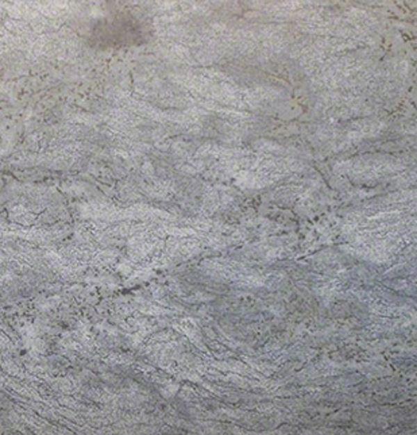 Natural Granite Storm White