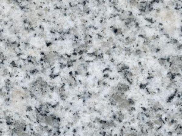 Natural Granite Talila Grey