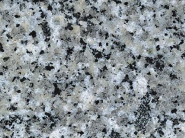 Natural Granite Tam Moyen Fonce