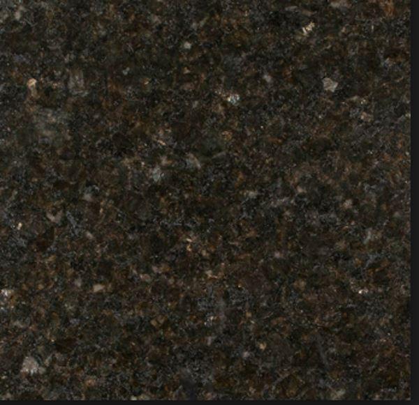 Natural Granite Verde Perola Ubatuba