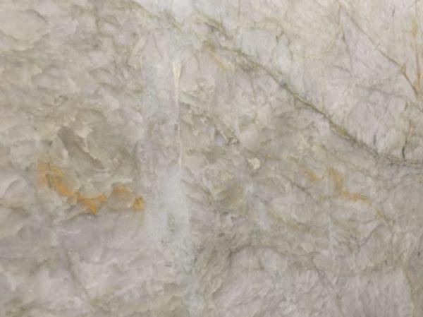 Natural Granite Victoria Falls