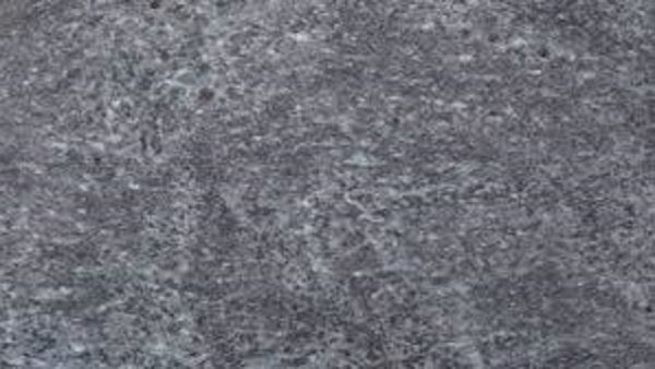 Natural Granite Vizag Blue