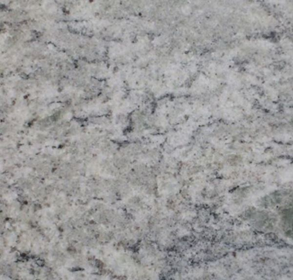 Natural Granite White Piracema
