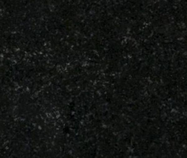 Natural Granite Zimbabwe Black Extra