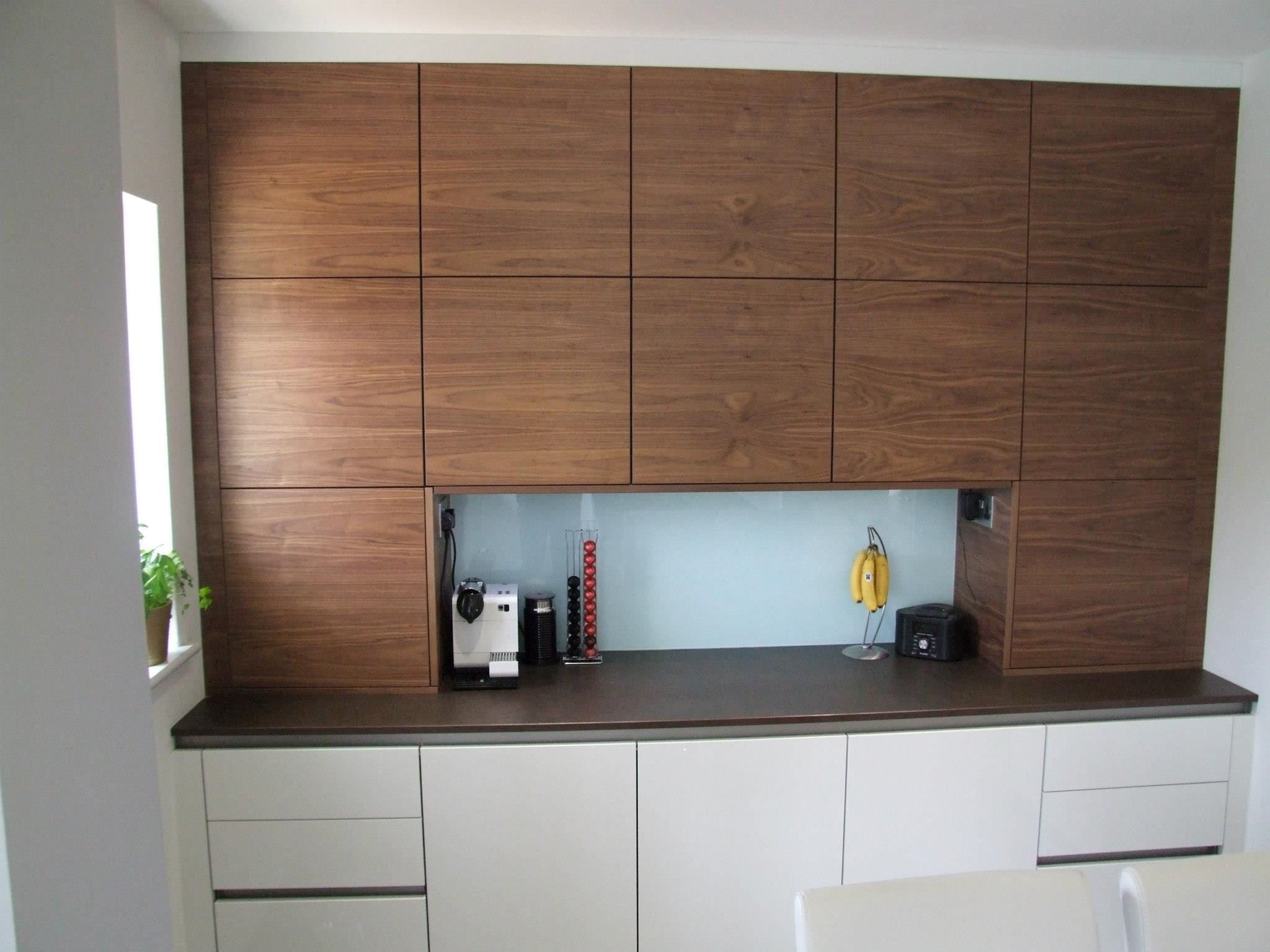 thing kitchen worktops explained