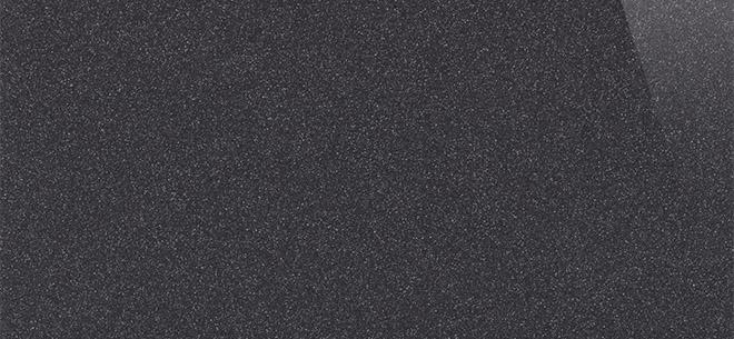 Lapitec Anthracite