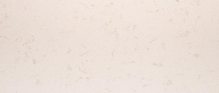 Lapitec Arabescato Donatello