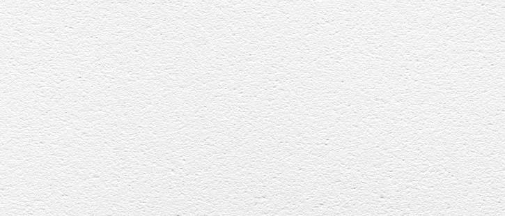 Lapitec Bianco Assoluto