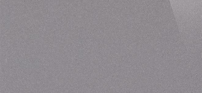 Lapitec Grigio Cemento