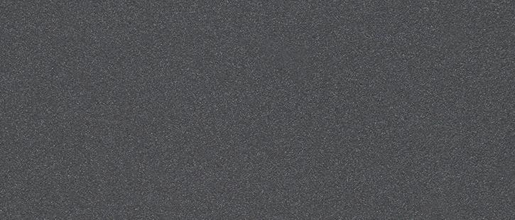Lapitec Nero Anthracite