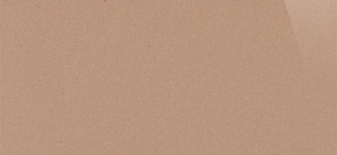 Lapitec Sahara