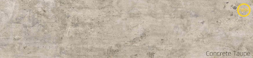 Neolith Concrete Taupe
