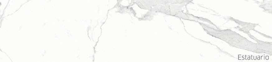 Neolith Estuario