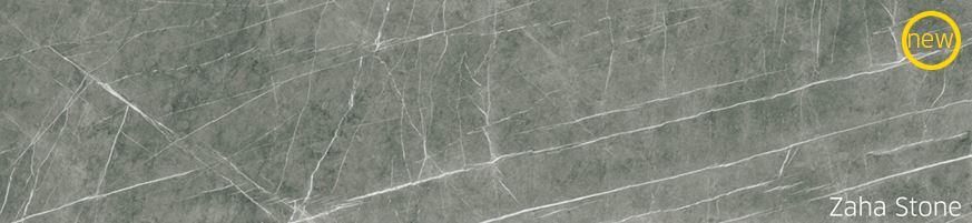 Neolith Zaha Stone
