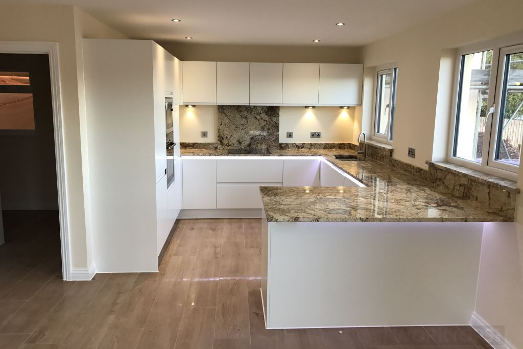 iWorktops previous projects 11