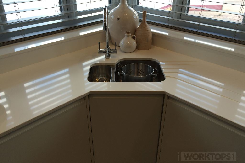 iWorktops previous projects 12