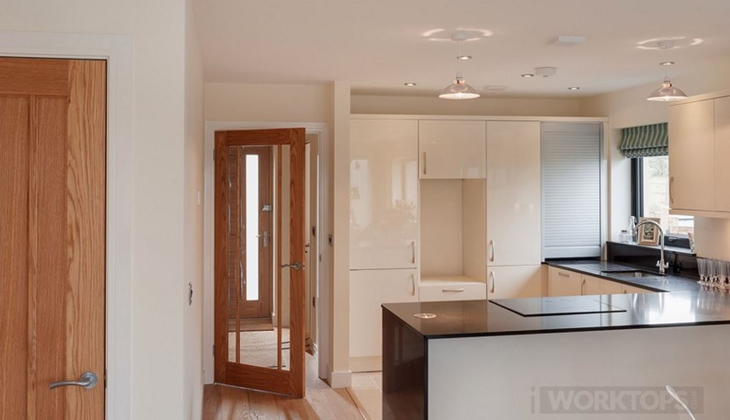 iWorktops previous projects 13