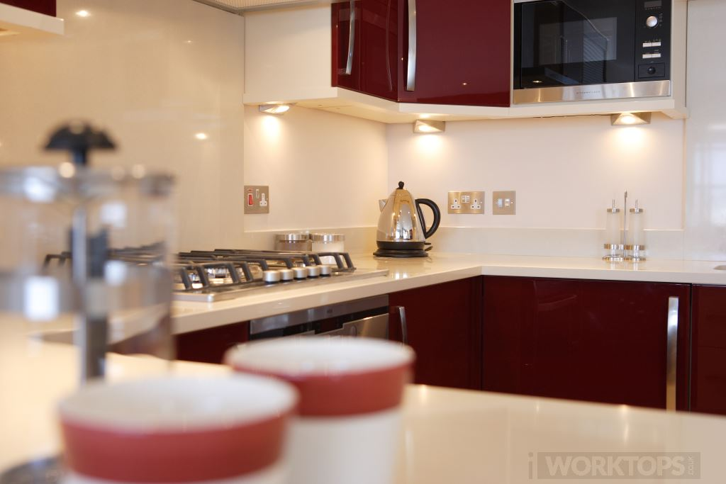 iWorktops previous projects 14