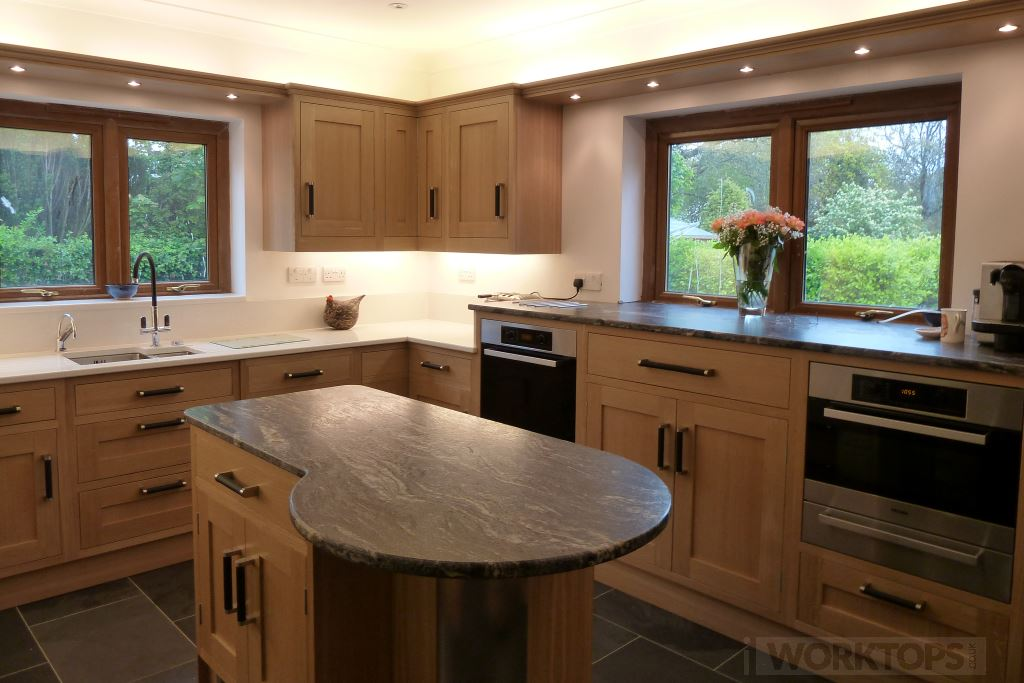 iWorktops previous projects 15