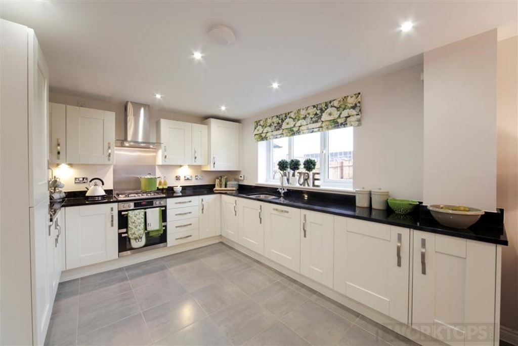 iWorktops previous projects 16