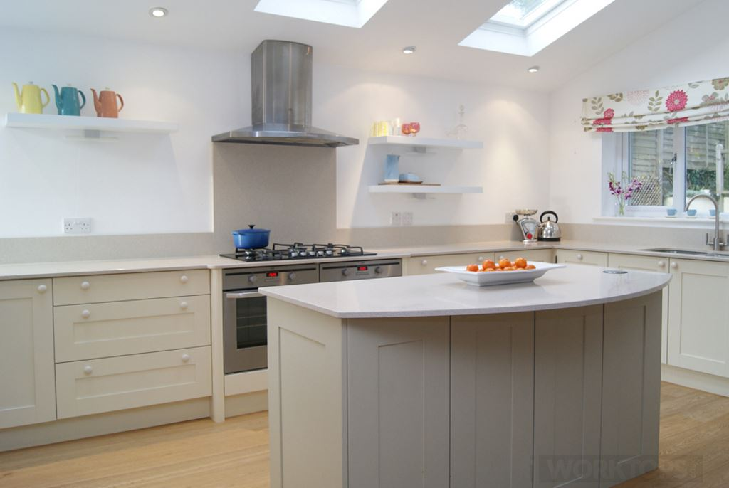 iWorktops previous projects 18