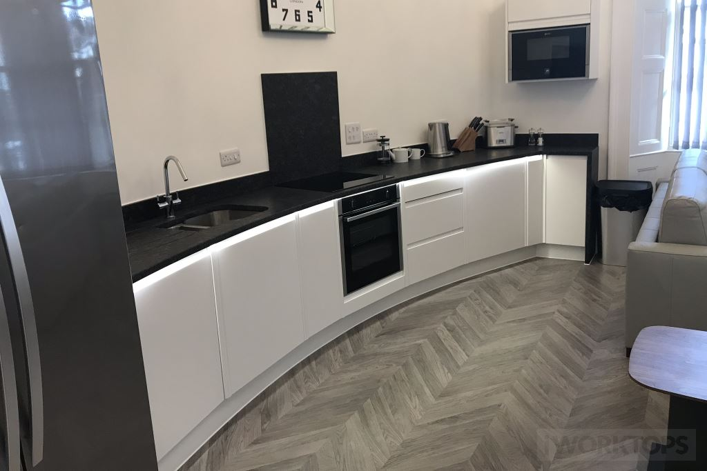 iWorktops previous projects 19