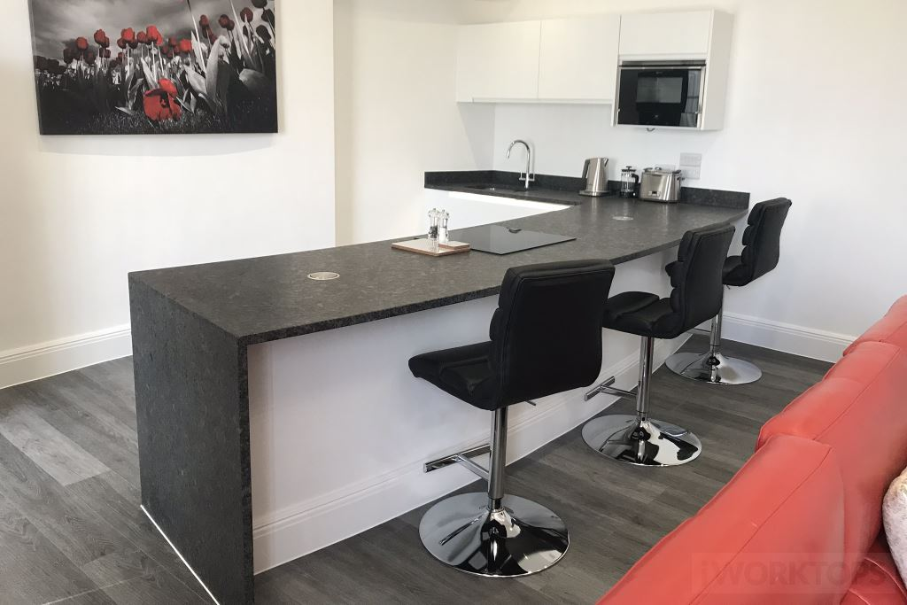 iWorktops previous projects 20