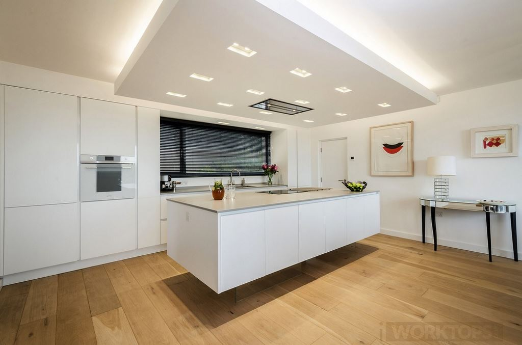 iWorktops previous projects 4