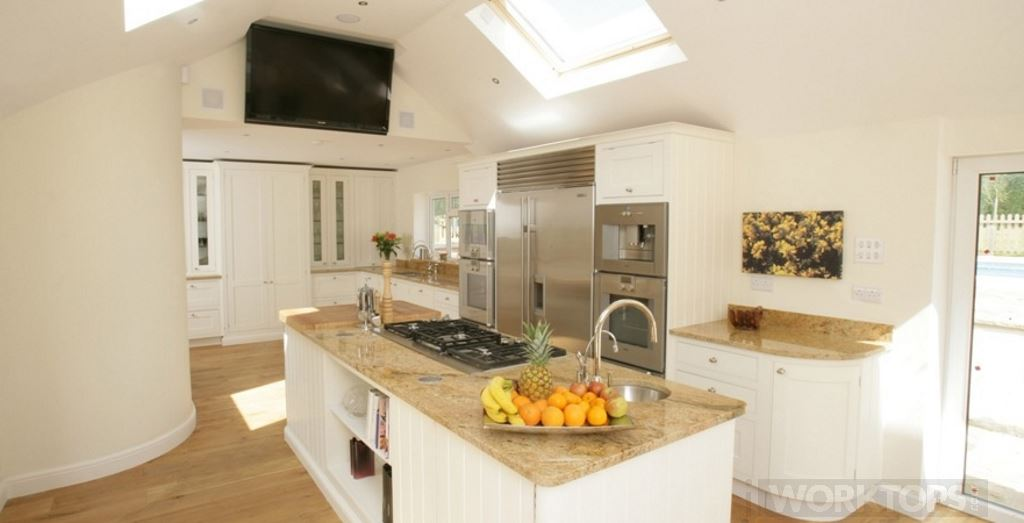 iWorktops previous projects 5