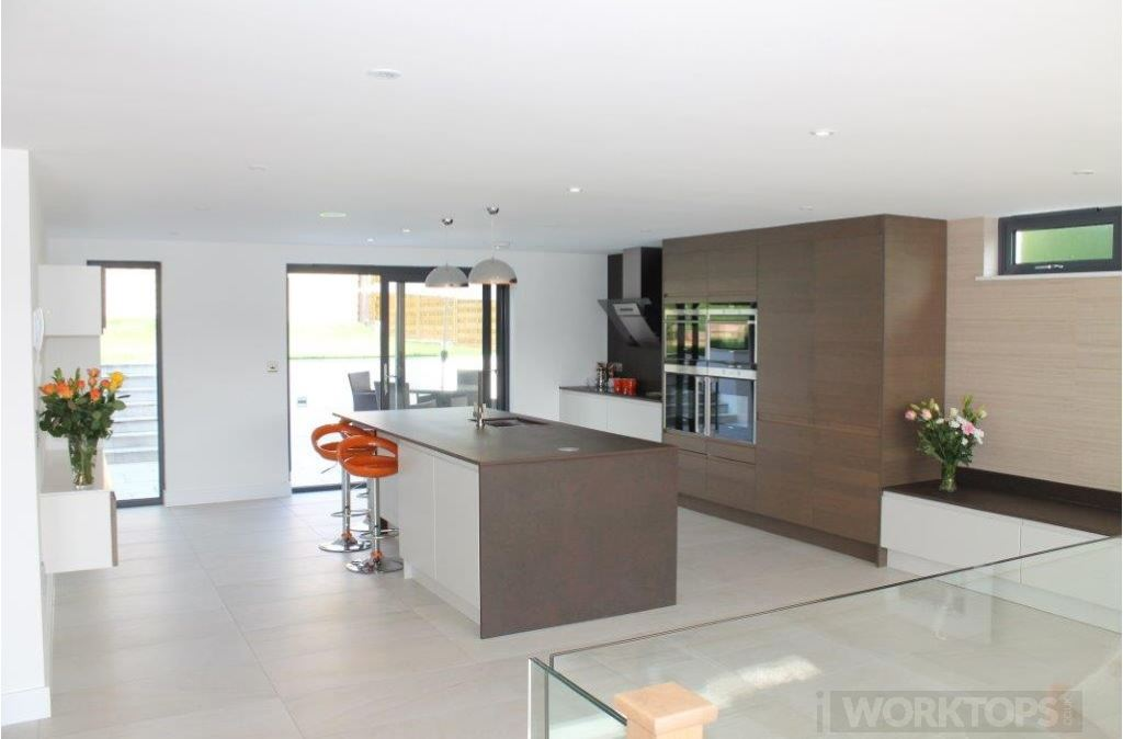 iWorktops previous projects 7