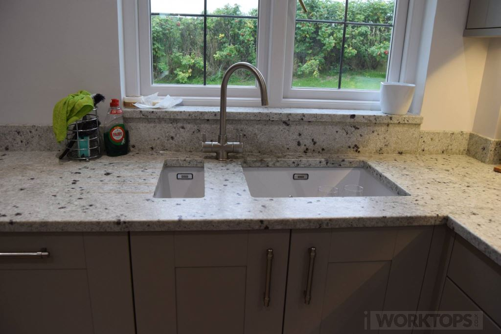 iWorktops previous projects 8