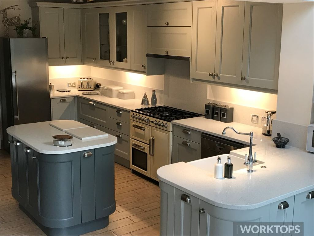 iWorktops previous projects MG 1
