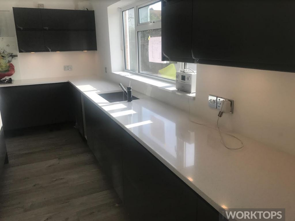 iWorktops previous projects MG 2