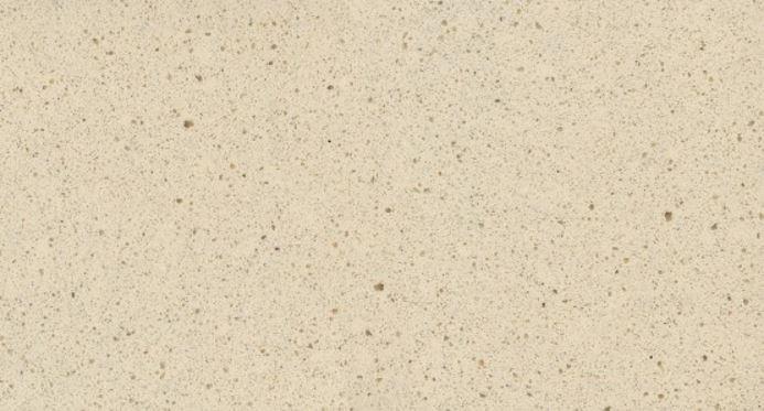 Silestone Blanco Capri worktop