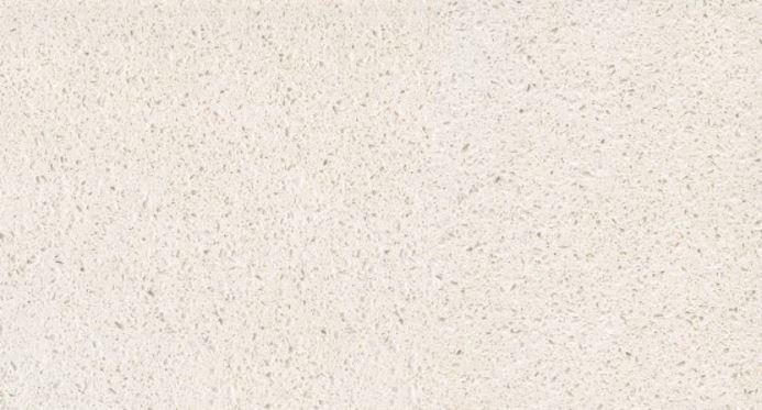Silestone worktops iworktops - Silestone blanco norte ...